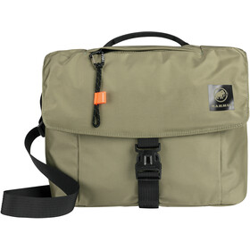 Mammut Xeron Messenger Bag 14l, tin
